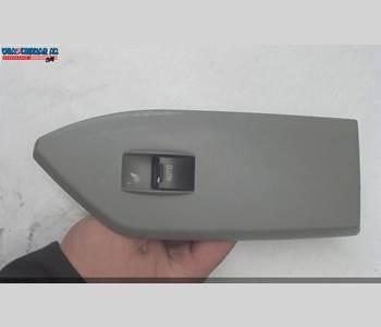 US-L186091