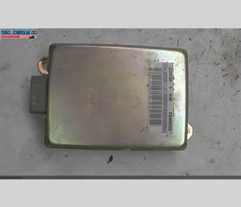 US-L19009