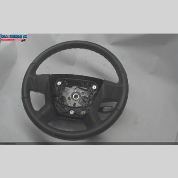Ratt Dodge Caliber 2,0 2010