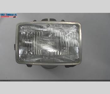 US-L189808