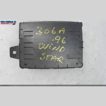 STYRENHET ÖVRIGT FORD WINDSTAR  1996 F58F-14B205-AL
