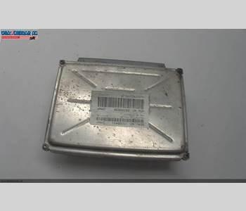 US-L190097