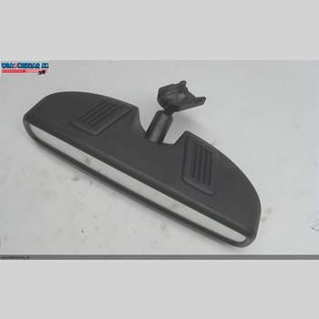 Spegel Invändig DODGE PICK UP RAM 3500 CREW 2012 55157457AC