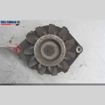 Generator CHR VOYAGER     88-90  1988 5233199