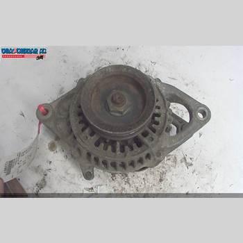 Generator CHR VOYAGER     88-90 KORT 1989 5233449