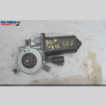 Fönsterhissmotor CHEVROLET TRANS SPORT 3,4.AWD 2004 16643539