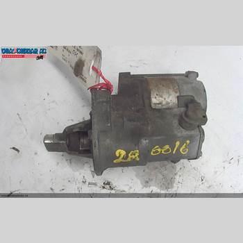 Startmotor CHR VOYAGER     04-07 GRAND 2005 04686045AD