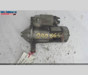 US-L148498