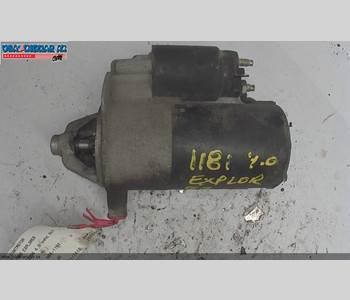 US-L86726