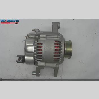Generator CHR VOYAGER     88-90  1988 GE-13305