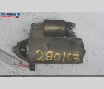 US-L126090