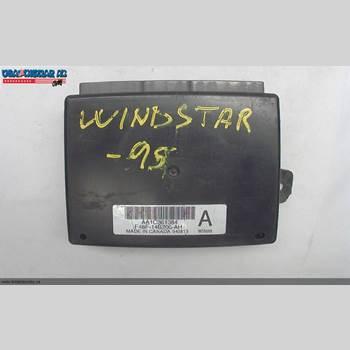 STYRENHET ÖVRIGT FORD WINDSTAR  1995 F48F-14B205-AH