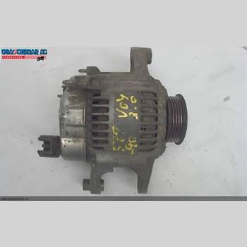 Generator CHR VOYAGER     88-90  1990 5234029