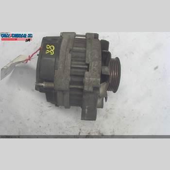 Generator CHR VOYAGER     88-90  1988 5233160