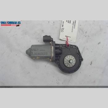 Fönsterhissmotor LINCOLN NAVIGATOR 2003 2L14-14A365-AB