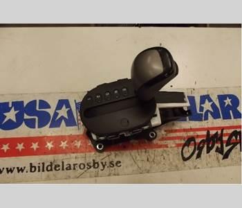 US-L198043