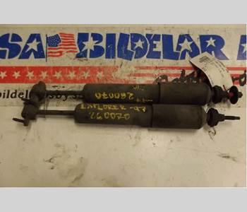 US-L83239