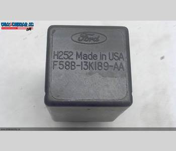 US-L201197