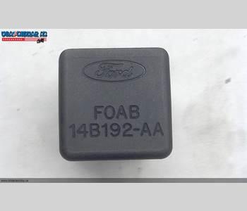 US-L201198