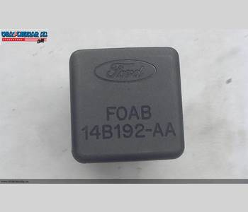 US-L201200