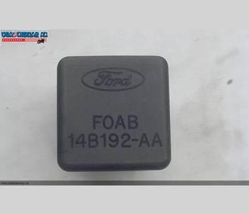 US-L201201