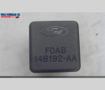 US-L201207