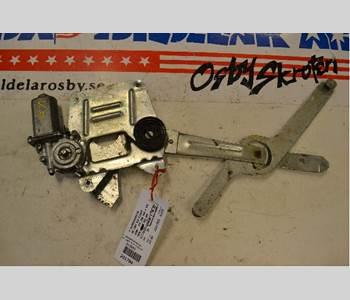 US-L201784