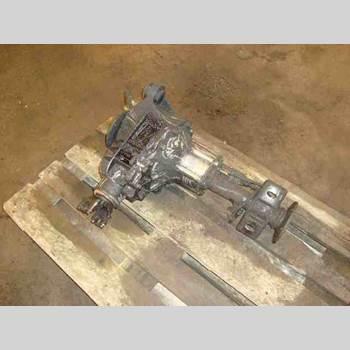 Framvagn/Axel CHEVROLET TRUCK C/K 2500 6,5 TD 1996