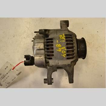 Generator CHR VOYAGER     88-90  1989 5233449
