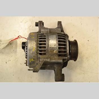 Generator CHR VOYAGER     88-90 LE 1989 523*449