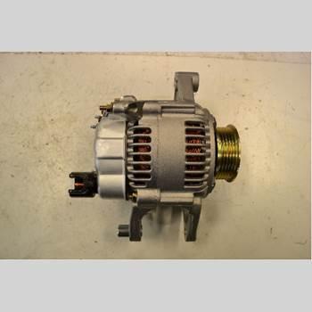Generator CHR VOYAGER     88-90  1989 GE-13305