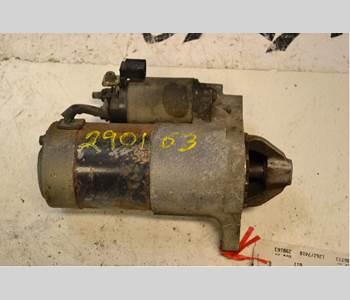US-L136773