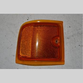 BLINKERS FRAM HÖGER CHEVROLET EXPRESS SAVANNA 1998 16521842