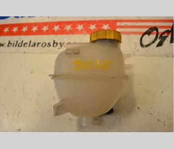 US-L204864