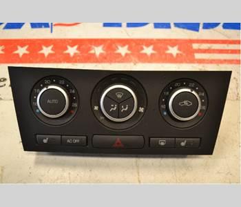 US-L204858