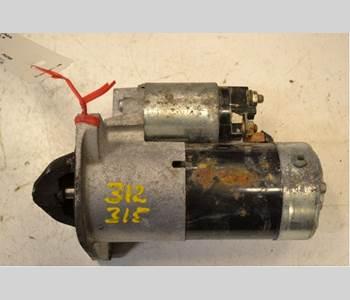 US-L204855