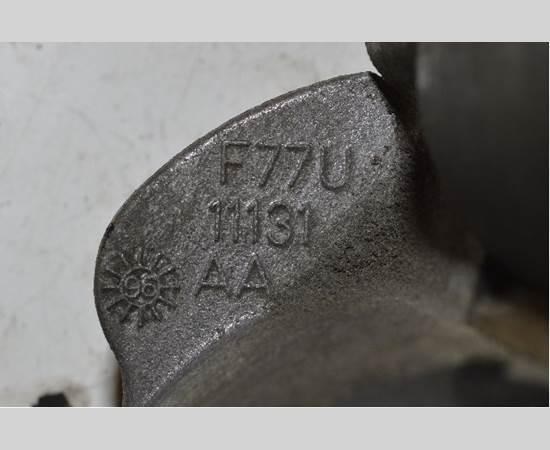 US-L42488