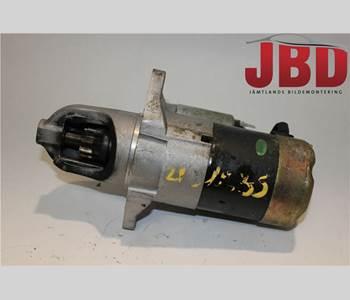 JA-L348514