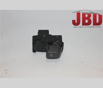 JA-L349187