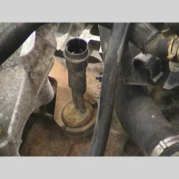 Motorvärmare El/Sats Komp PEUGEOT PARTNER  -02  2001