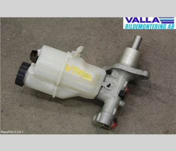 V-L145291