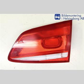 VW PASSAT 11-14 PASSAT ALLTRACK (3C) 4-Motion 2012 3AF945094L