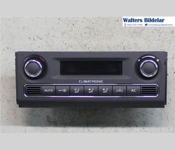 H-L803261