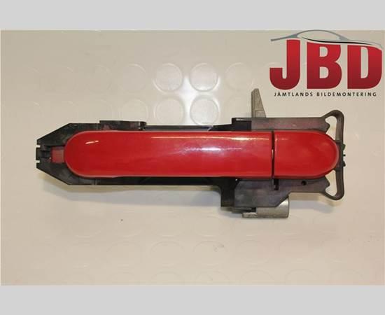 JA-L321429