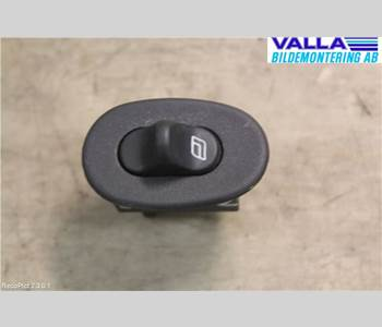V-L145480