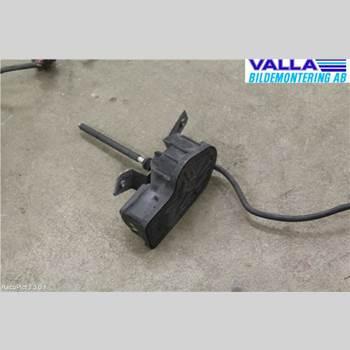 VOLVO C70      98-05 T5 2,3 2000 8628287