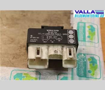 V-L145511