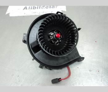 AL-L796240