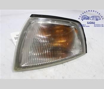 TT-L280686