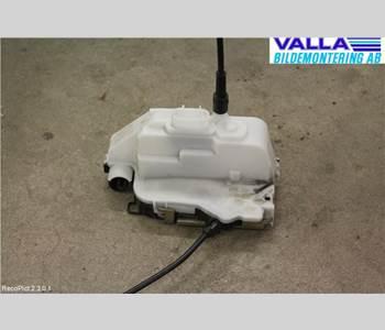 V-L145557